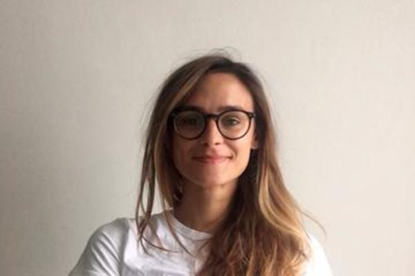 Barbara Muzzulini