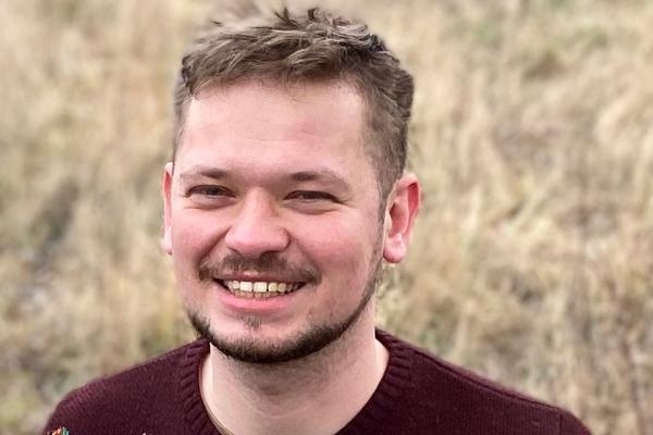 Michal Misiak