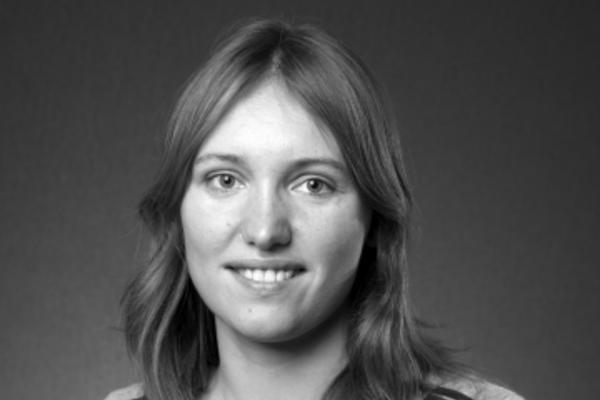 Valerie van Mulukom